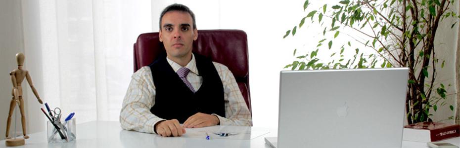 Abogados empresa Valencia