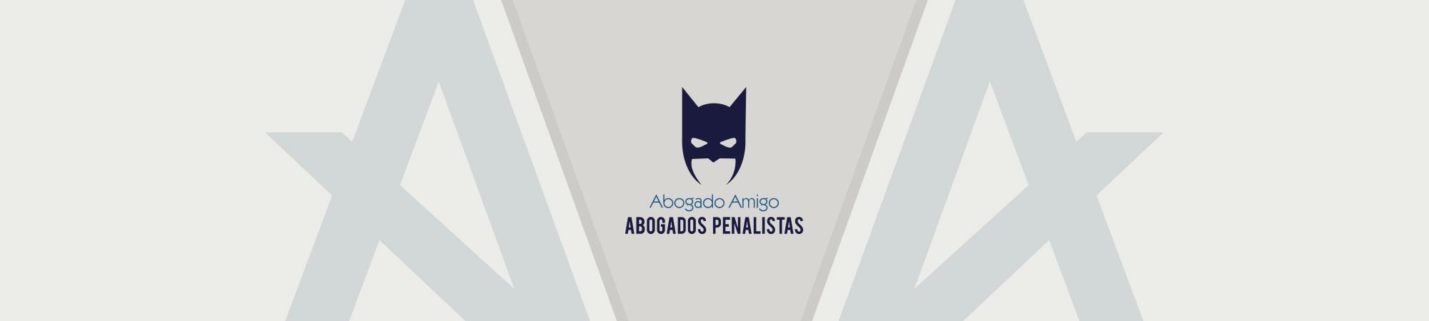 abogado empresa mercantil penal penalista