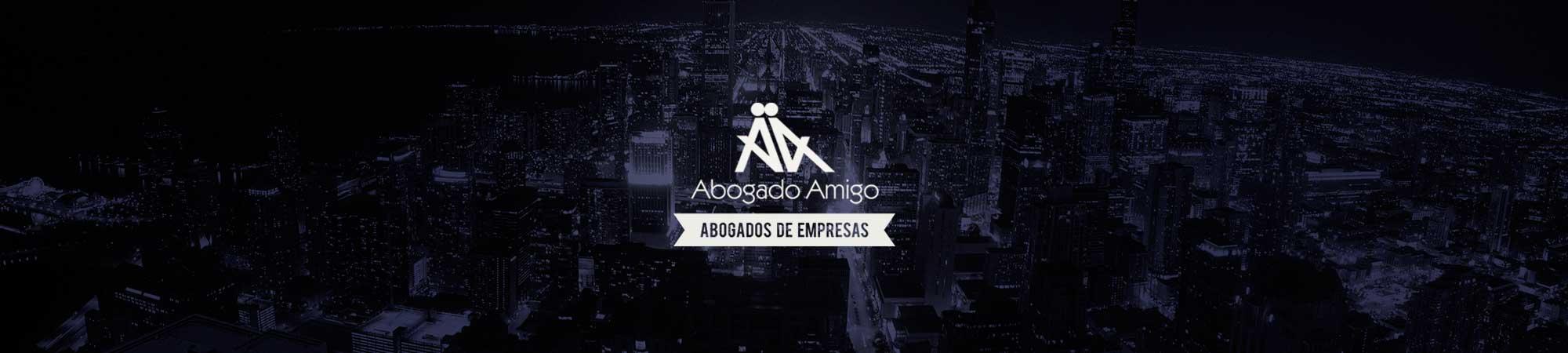 abogados empresa Cartagena abogado mercantil comercial negocio